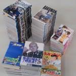コミック(セット有り)88点 6850円